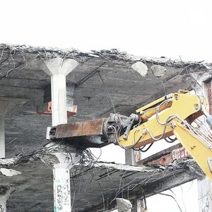 construction-demolition-equipment-building